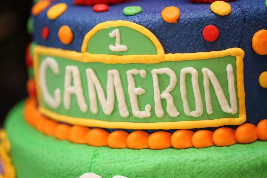 cameron edited-30