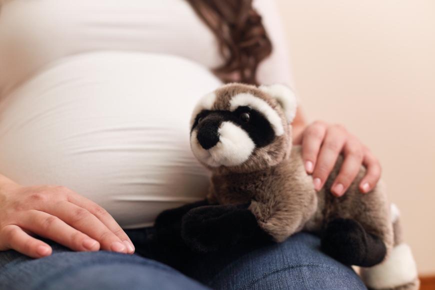 hannah maternity edited-76