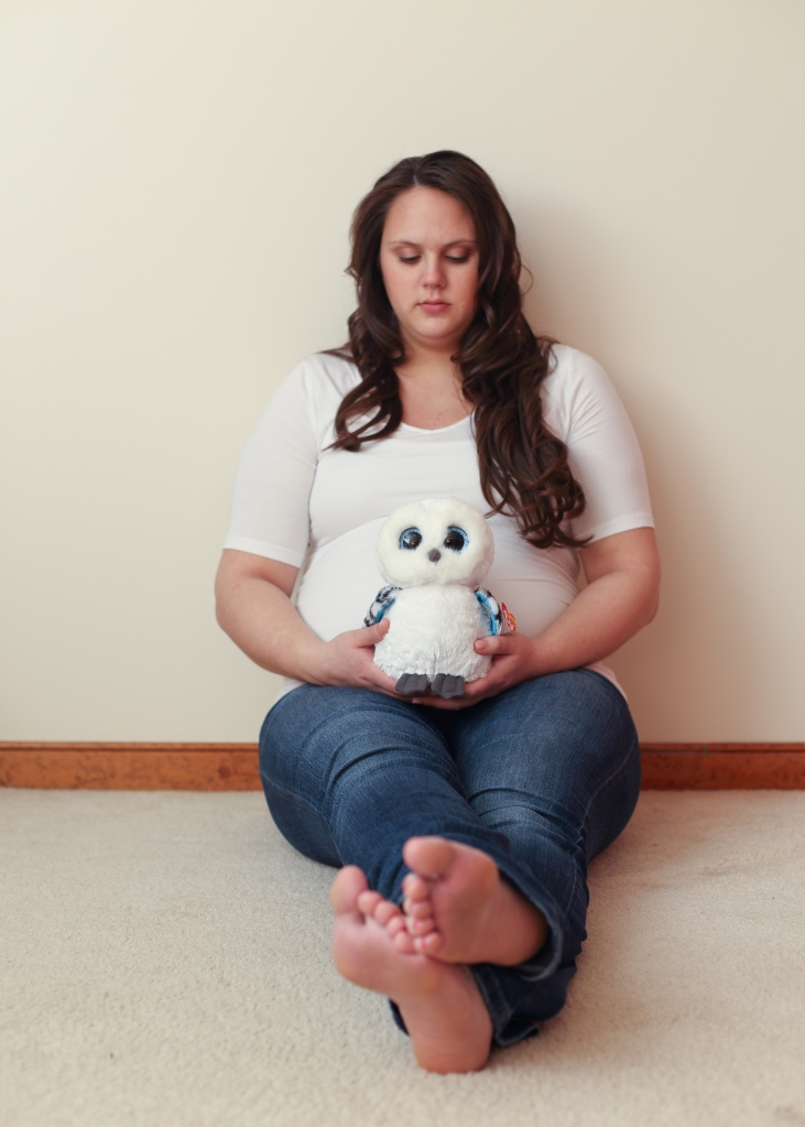 hannah maternity edited-78