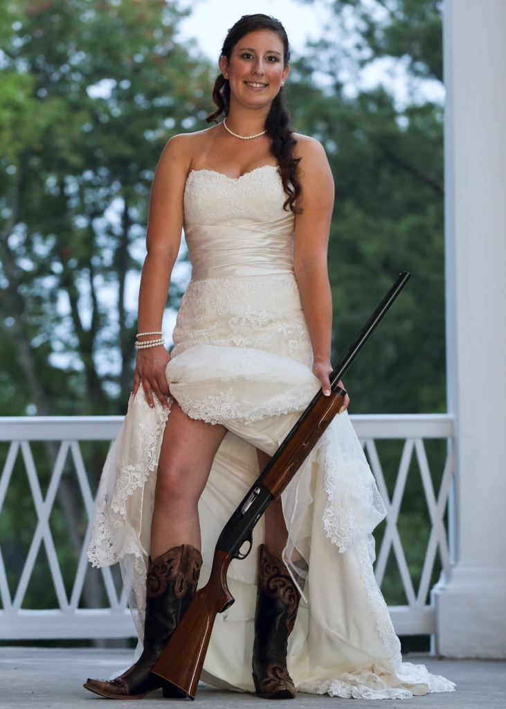 danielle bridal two edited-5