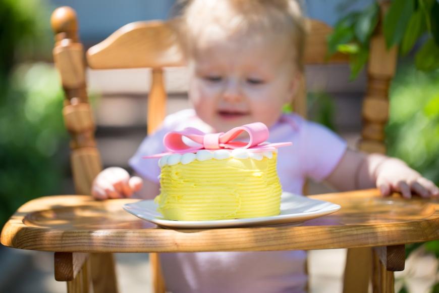olivia birthday edited-55