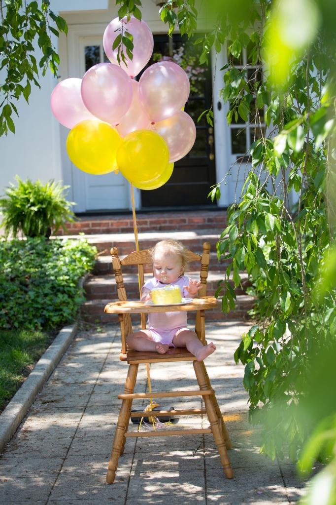 olivia birthday edited-61