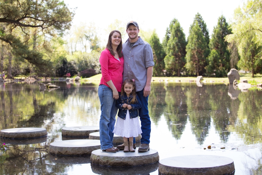 shannon family edited-37