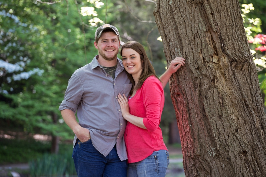 shannon family edited-53