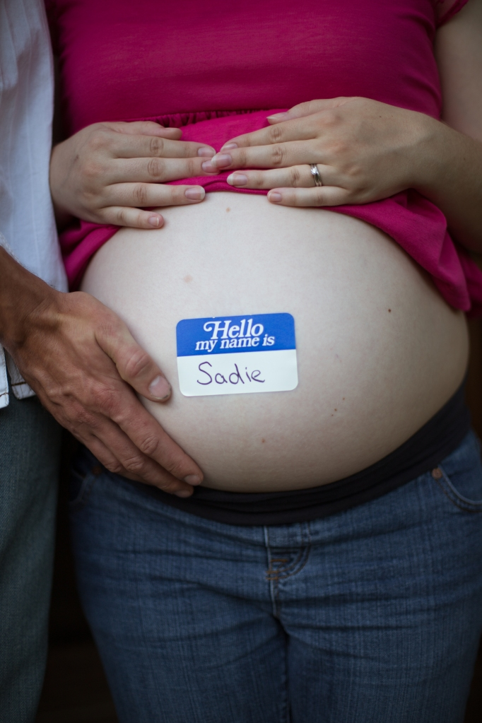heather maternity edited-38