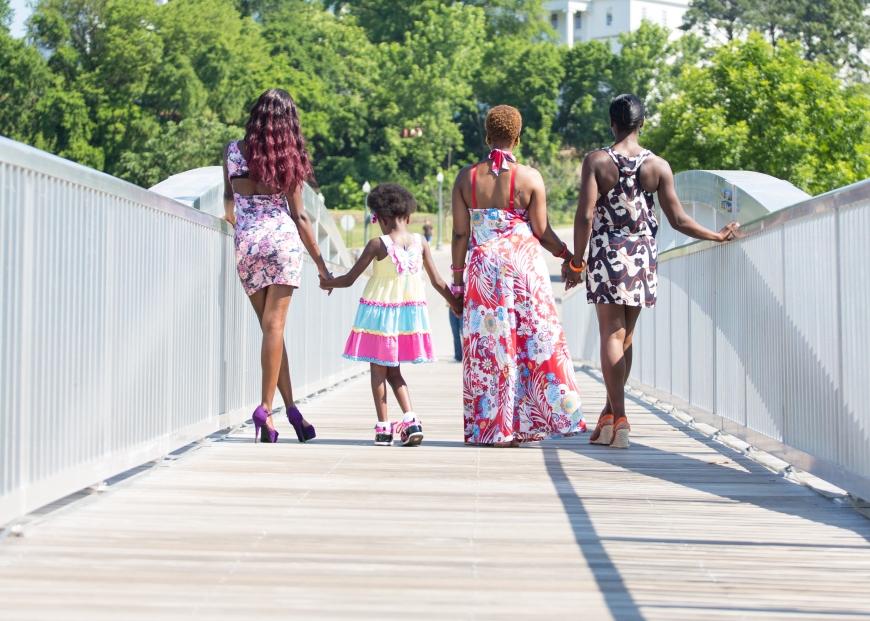 nadine family edited-32