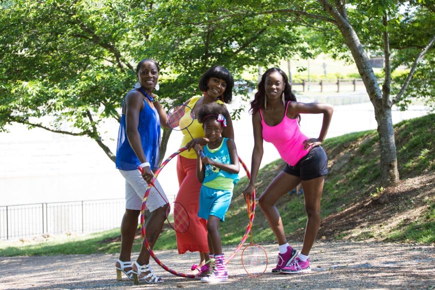 nadine family edited-52
