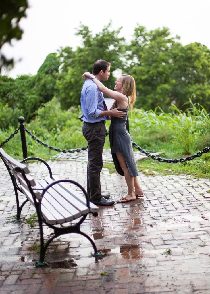 proposal shoot edited-11