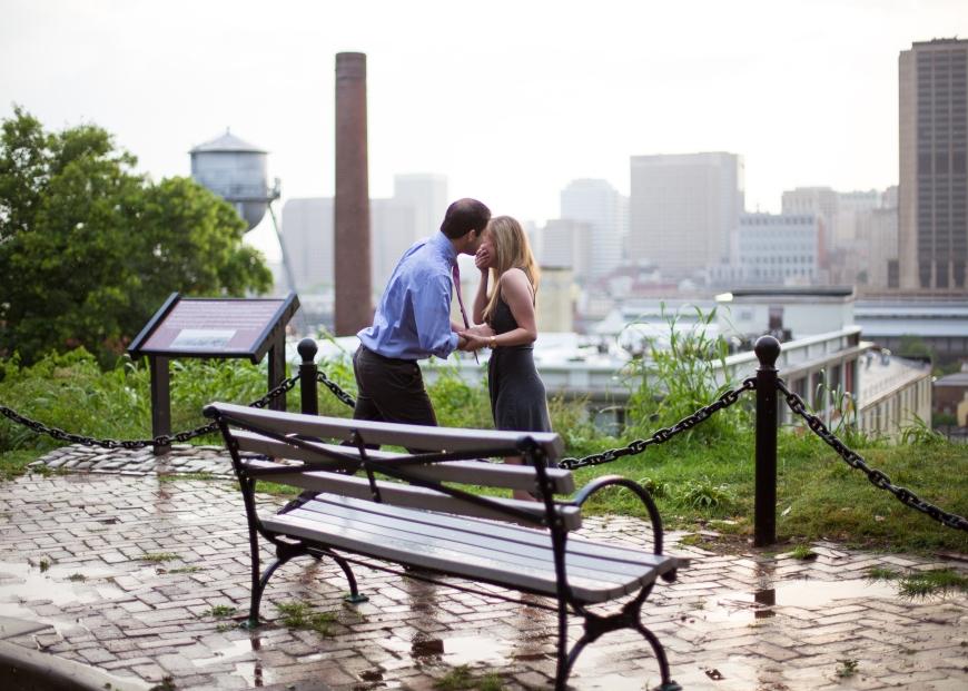 proposal shoot edited-14