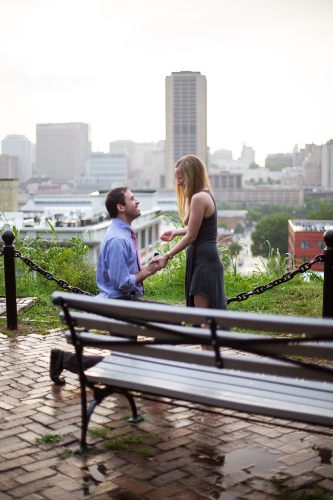 proposal shoot edited-16