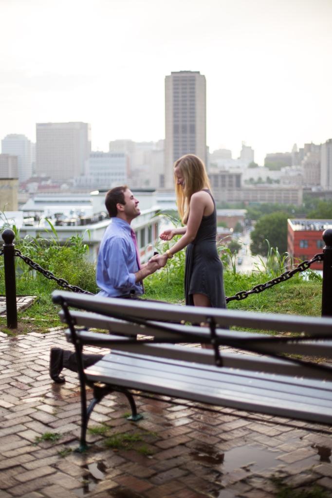 proposal shoot edited-16