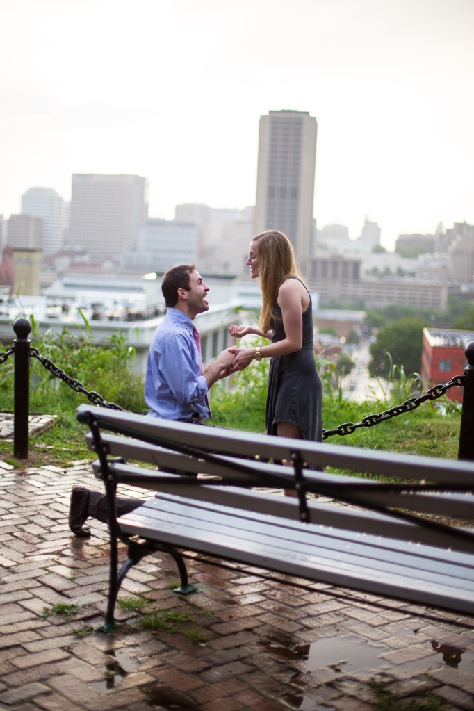 proposal shoot edited-17