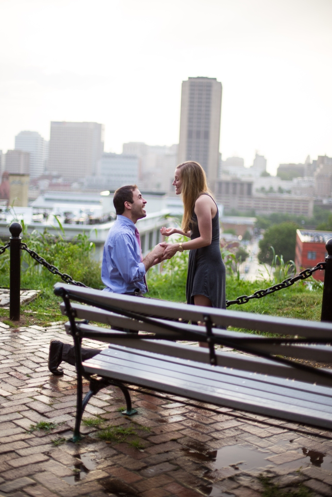 proposal shoot edited-17