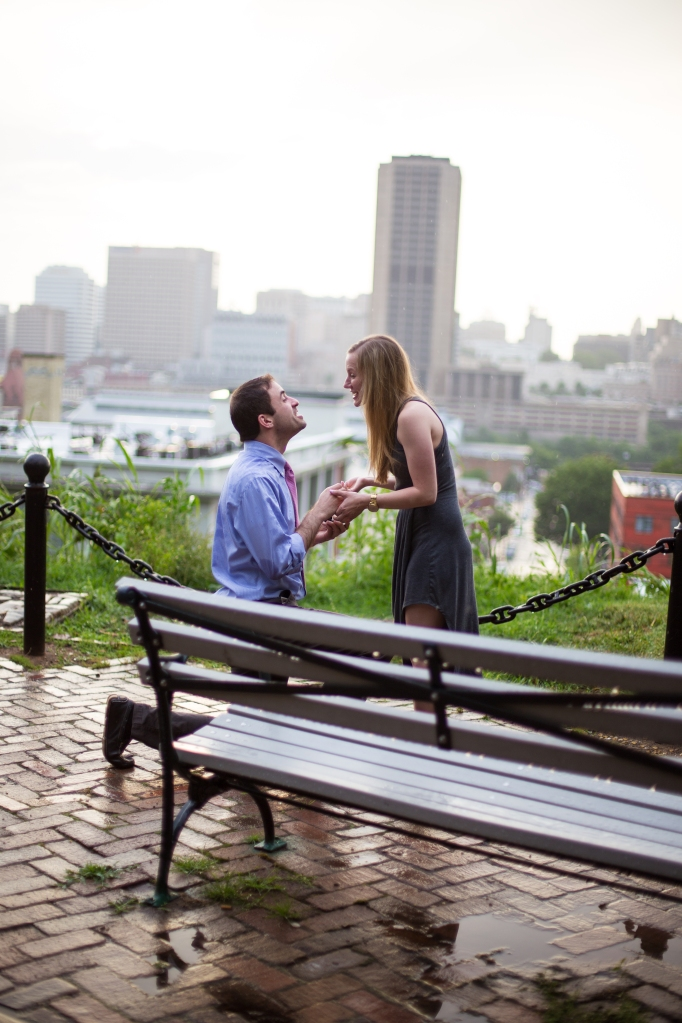 proposal shoot edited-18