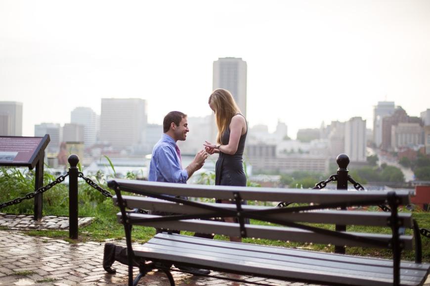 proposal shoot edited-19