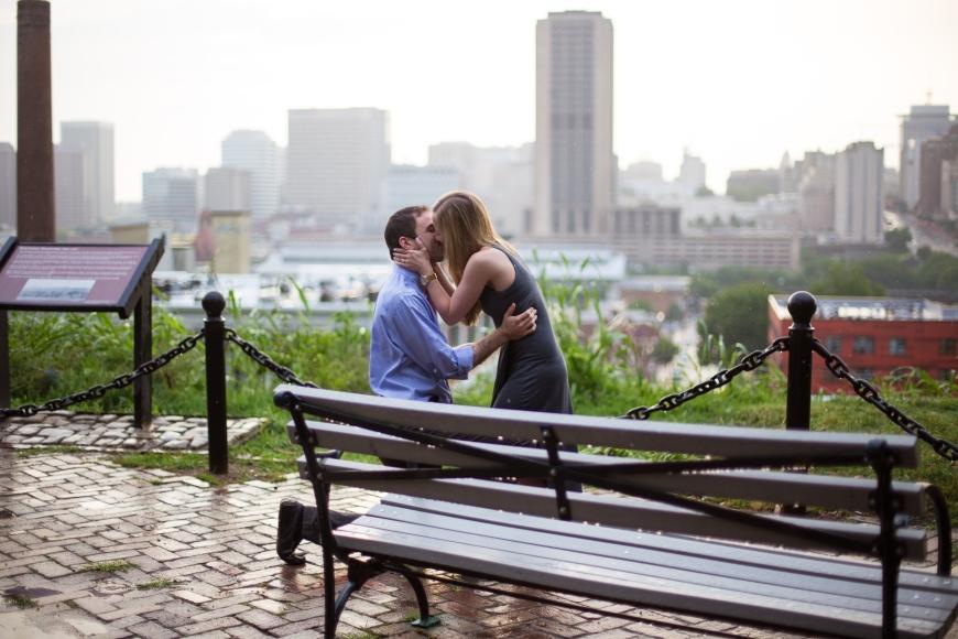 proposal shoot edited-22