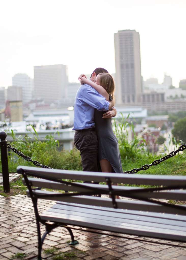 proposal shoot edited-24