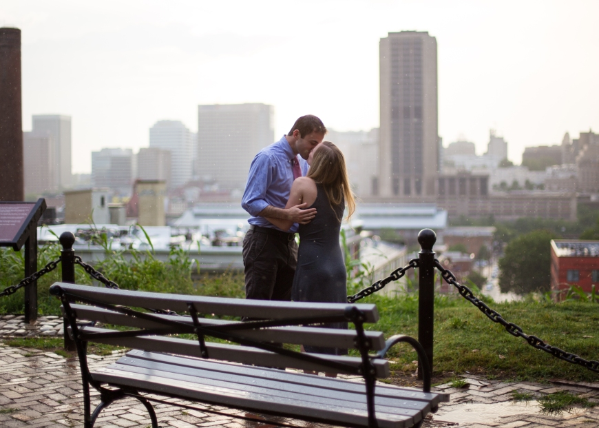 proposal shoot edited-28