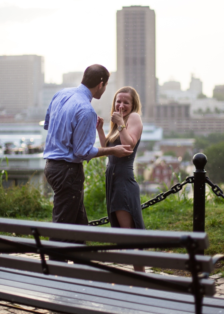 proposal shoot edited-29