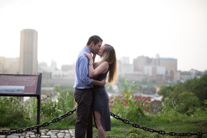 proposal shoot edited-44
