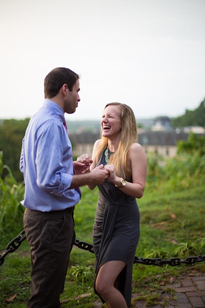 proposal shoot edited-47