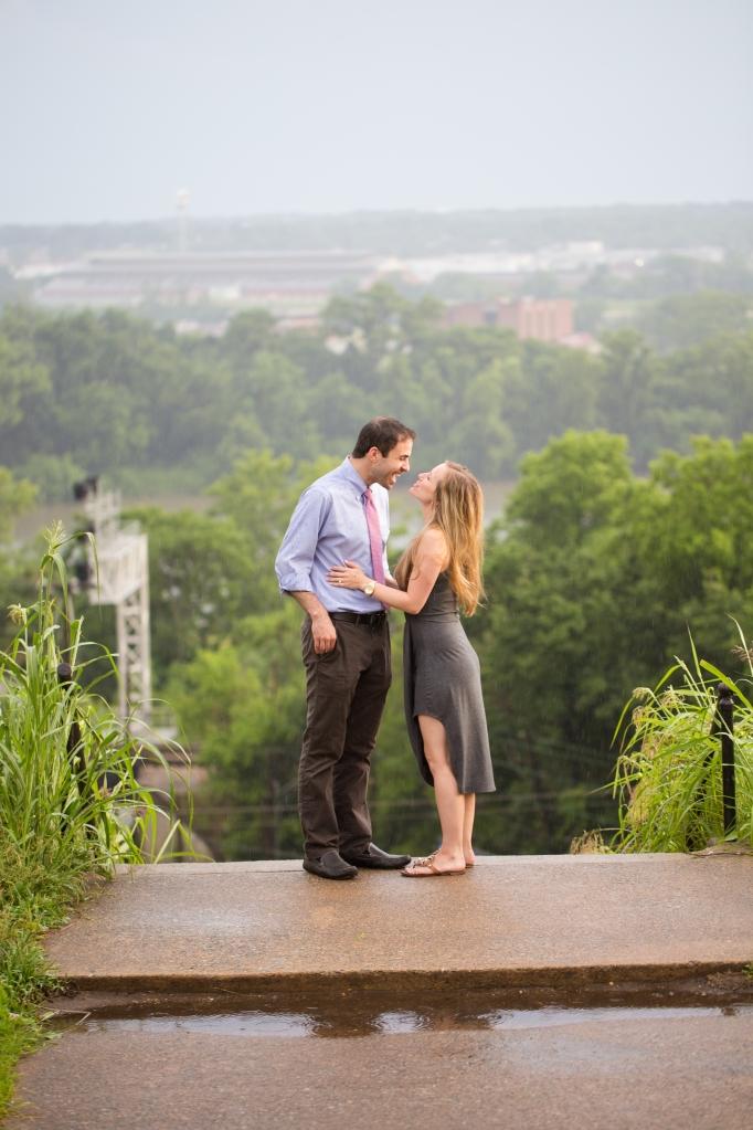 proposal shoot edited-49