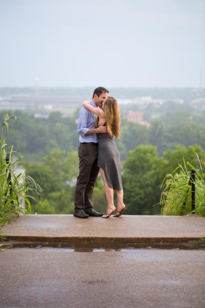 proposal shoot edited-50