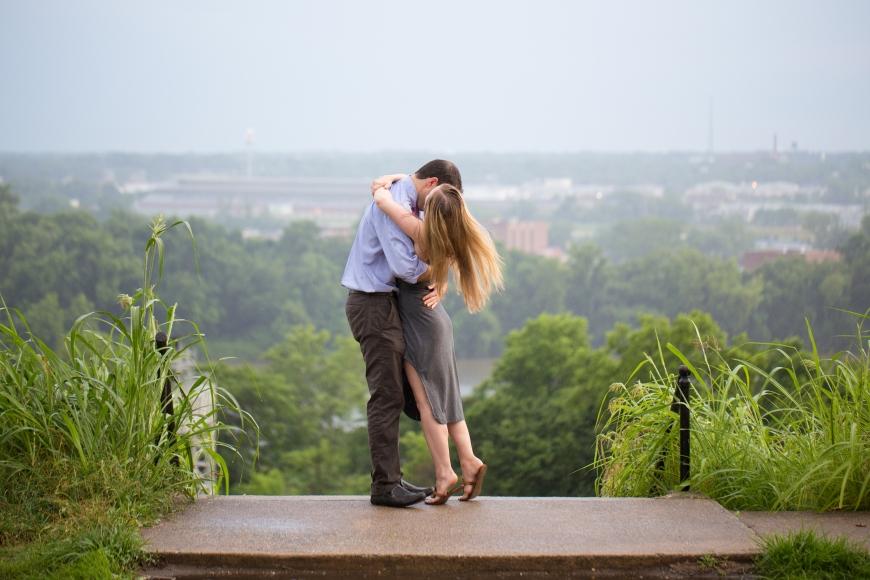 proposal shoot edited-53