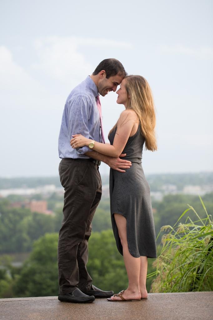proposal shoot edited-58