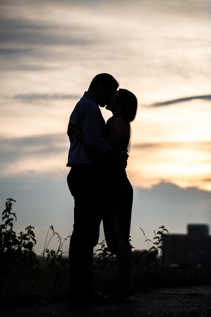 proposal shoot edited-65