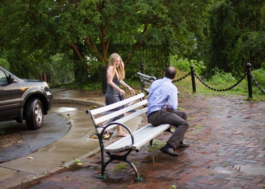 proposal shoot edited-8