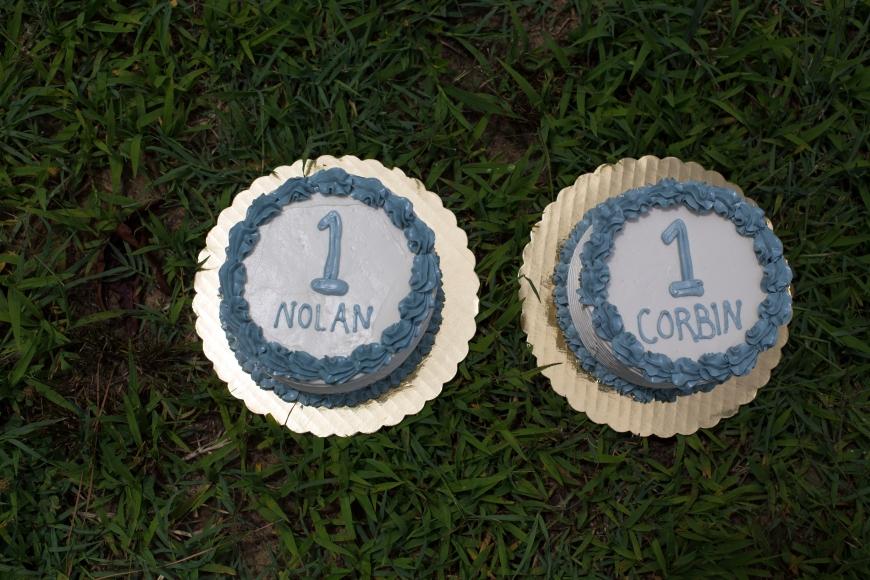 corbin & nolan edited-36