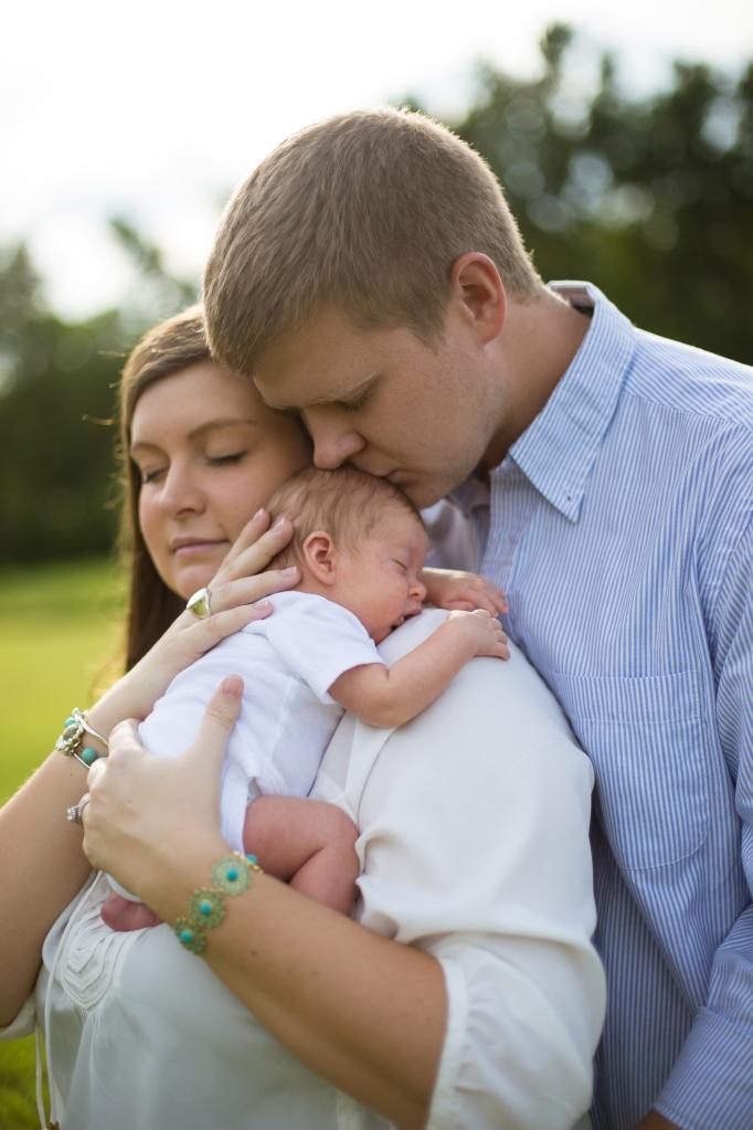 tucker rhett newborn edited-18