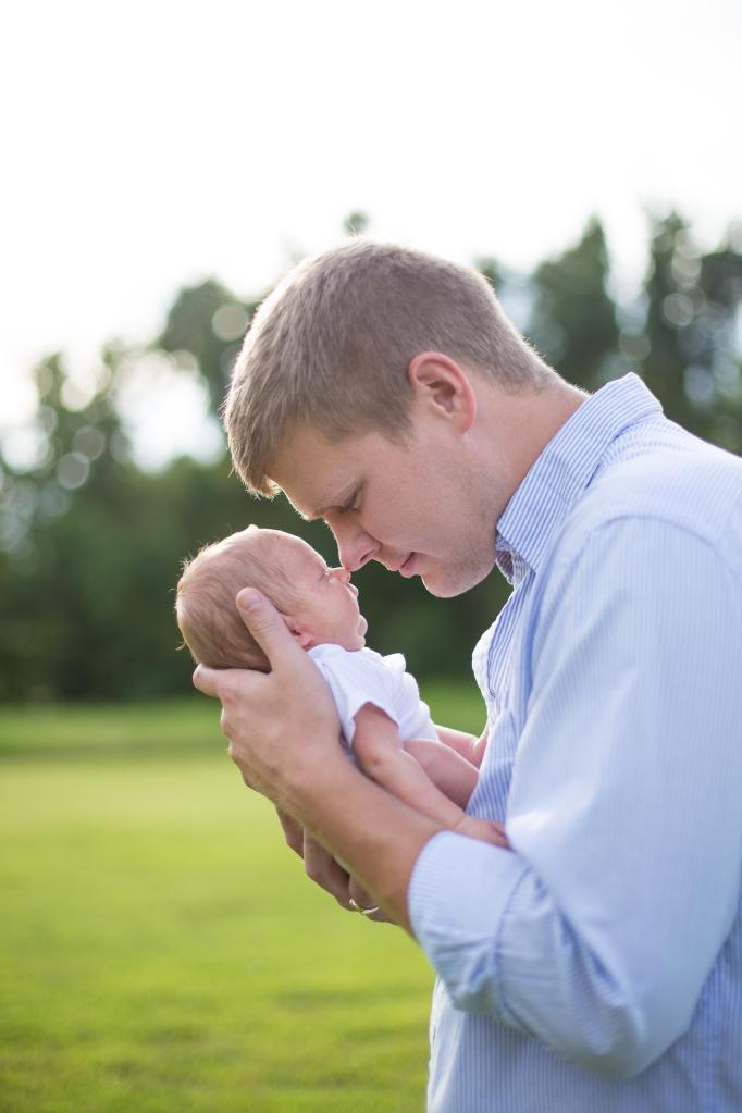 tucker rhett newborn edited-25