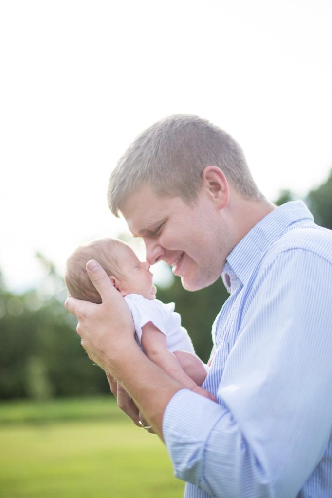 tucker rhett newborn edited-27