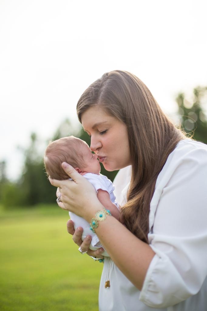 tucker rhett newborn edited-34