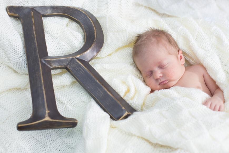 tucker rhett newborn edited-38