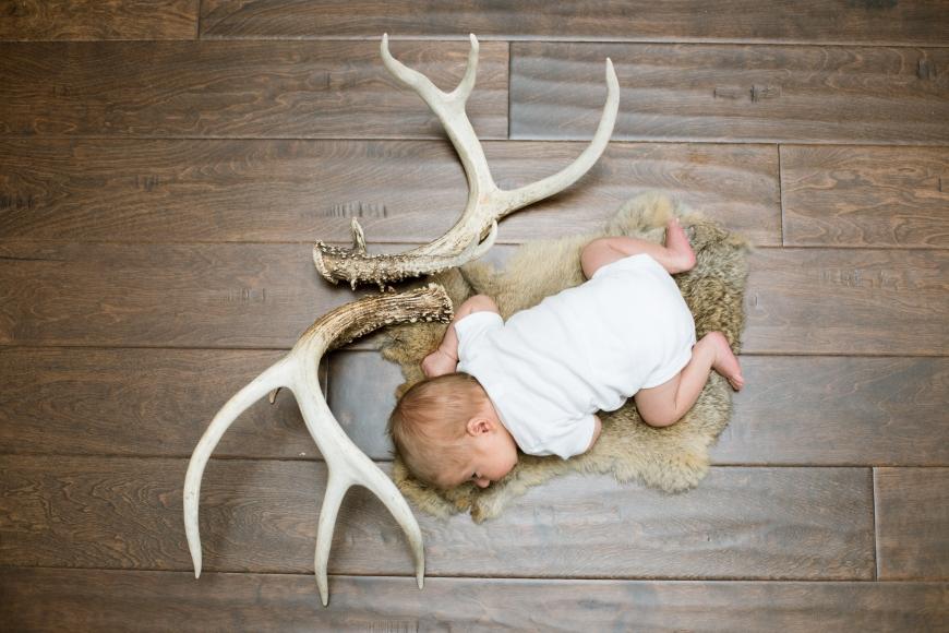 tucker rhett newborn edited-55