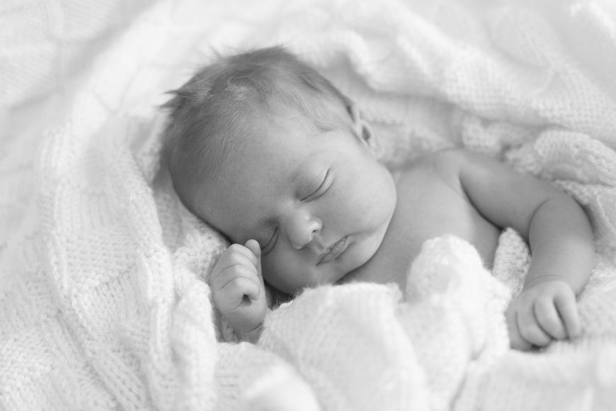 tucker rhett newborn edited again 3