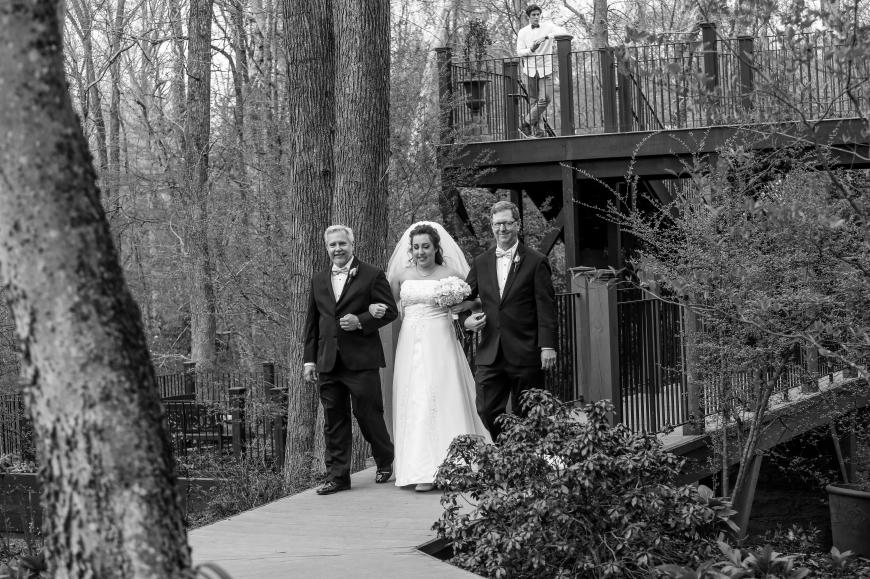 Elyse & Chris Wedding Edited-108