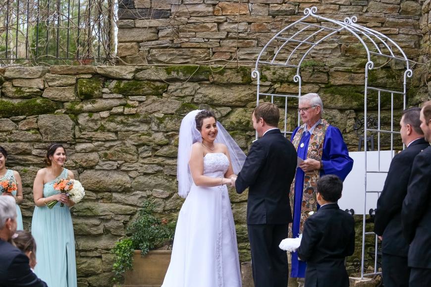 Elyse & Chris Wedding Edited-124
