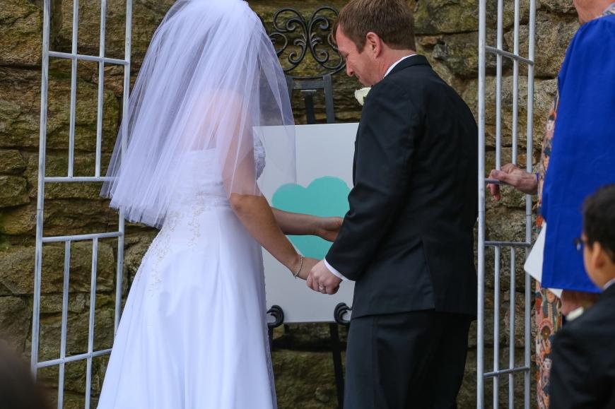 Elyse & Chris Wedding Edited-148