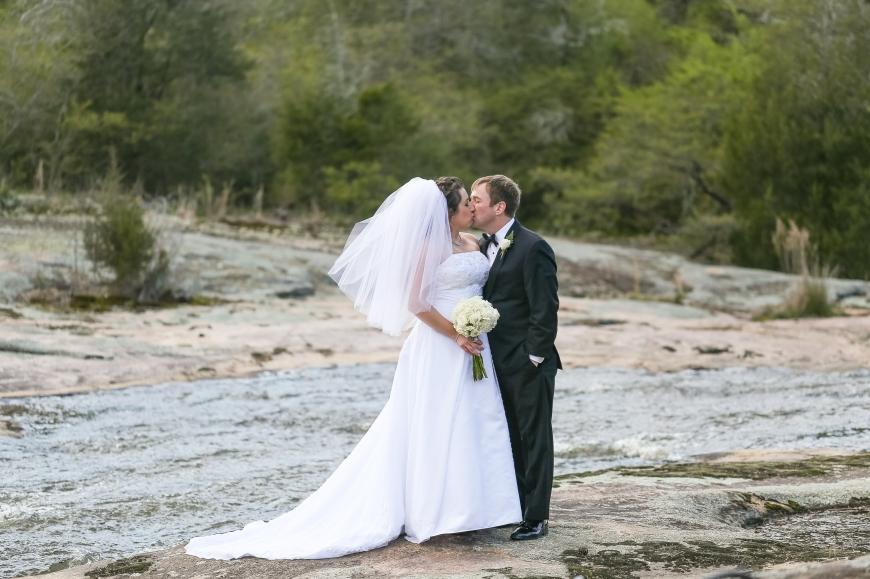 Elyse & Chris Wedding Edited-199