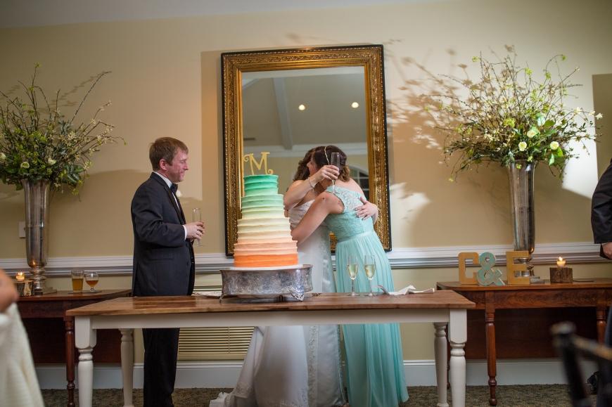 Elyse & Chris Wedding Edited-222
