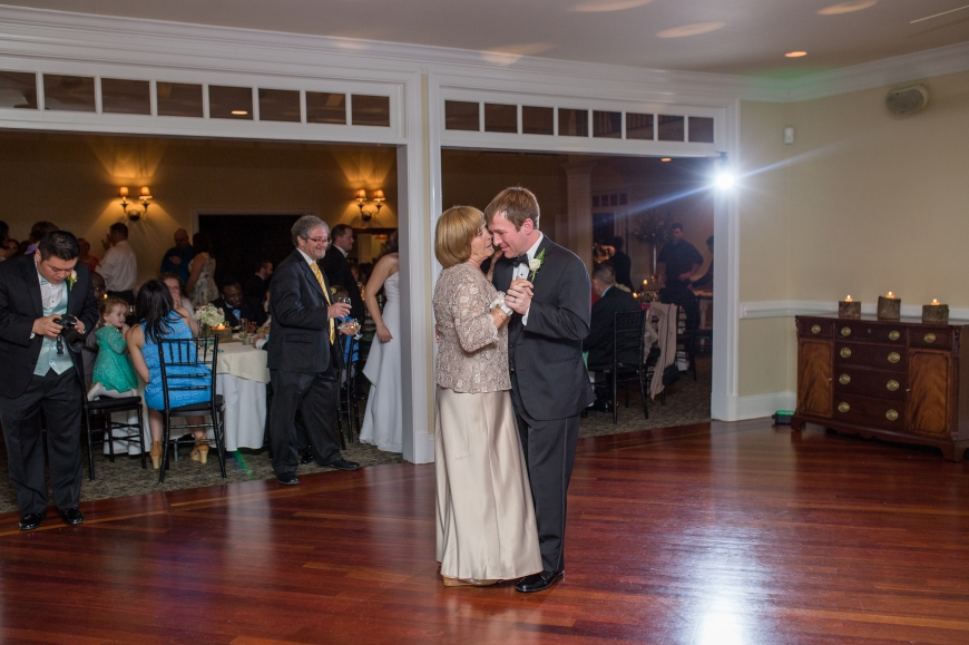 Elyse & Chris Wedding Edited-239