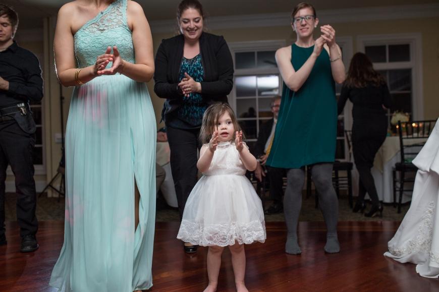 Elyse & Chris Wedding Edited-249