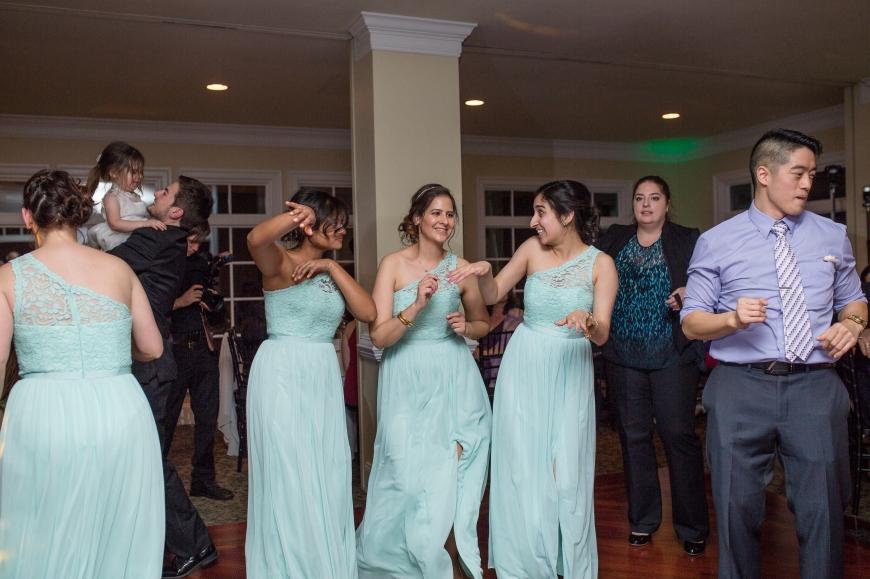Elyse & Chris Wedding Edited-252