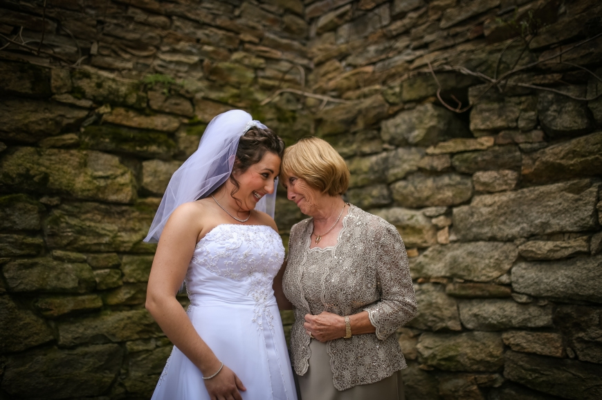Elyse & Chris Wedding Edited-26