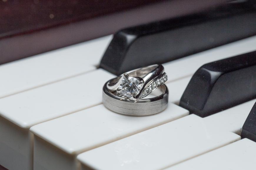 Elyse & Chris Wedding Edited-266