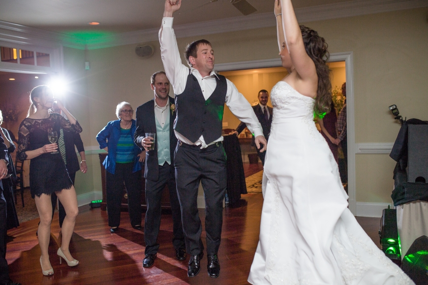 Elyse & Chris Wedding Edited-285